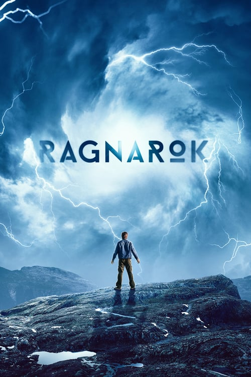 Ragnarok Temporada 1