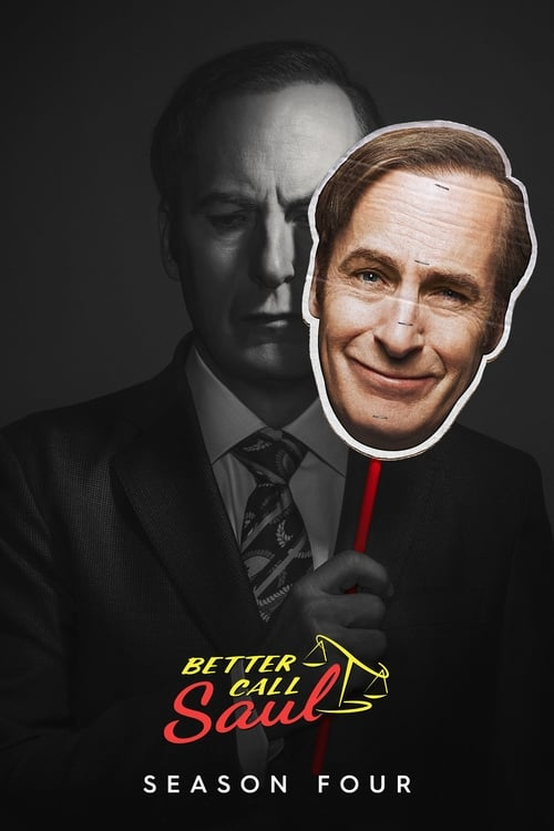 Better Call Saul Temporada 4