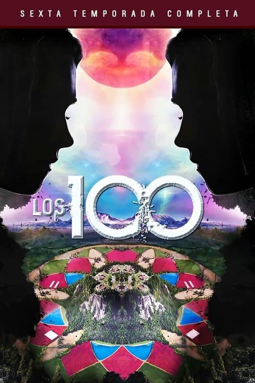 Los 100 Temporada 6