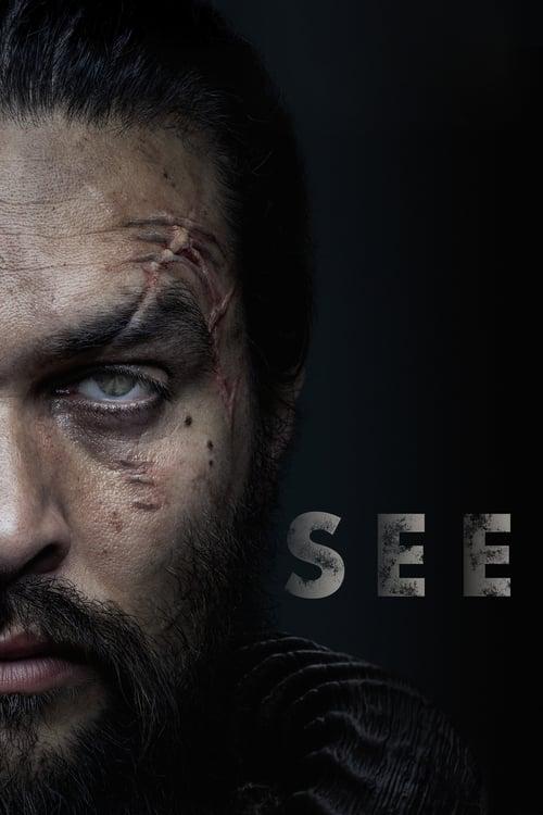 See Temporada 1